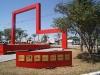 Monumento de Betim