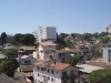 Centro de Betim