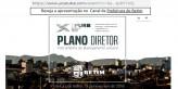PlanoDiretorChamada5
